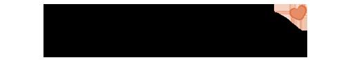 styleboom logo
